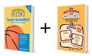 basketball bundle image