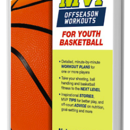 Offseason Workouts Basketball