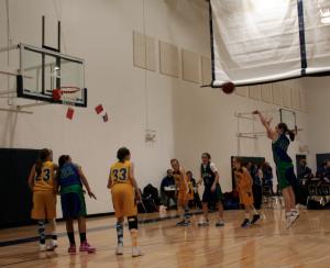basketball player image
