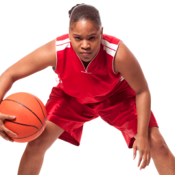 Youth Basketball Tryouts: Lessons Learned