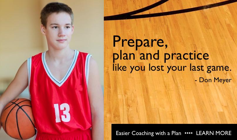 basketball coaching preparation image