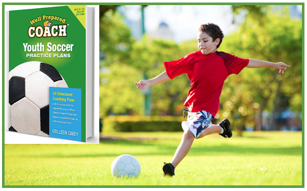 soccer practice plans ad image